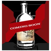 Beaver King Rum Coming Soon from Springfield Distillery